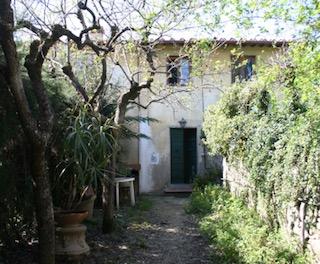 Case Toscane Agenzia Immobiliare : Vendita case coloniche in toscana agenzia immobiliare lorenzo godi